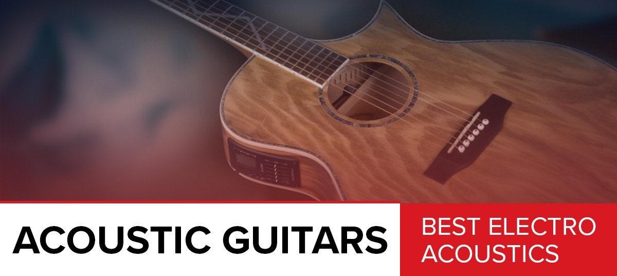 The-Best-Acoustic-Electric-Guitars-600x268