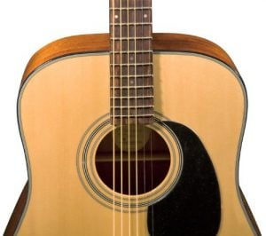 Bristol-by-Blueridge-BD-16-Dreadnaught-Acoustic-Guitar-Natural-0-1