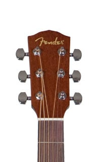 Fender-CD60CE-Headstock