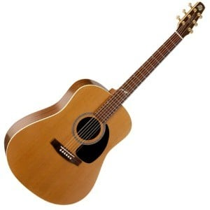 Baritone acoustic songs to learn
