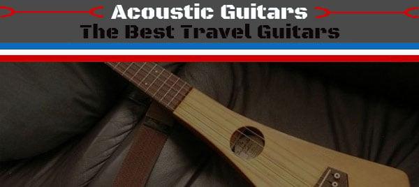 The-Best-Acoustic-Travel-Guitars-600x268