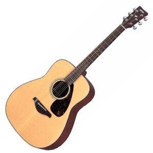 yamaha fg700s. Yamaha FG700S \u2013 Working Man\u0027s Acoustic Guitar Fg700s O