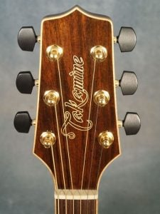 GD93CEN_headstock-front