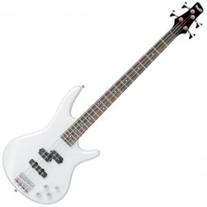 Ibanez GSR200 – Patron Saint Of The Budget Bassists