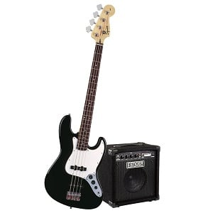 Squier-Fender-Stop-Dreaming-Start-Playing-Bass
