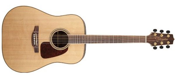 Takamine GD-93 – Right Tool For The Right Job