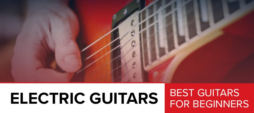 15 Best Travel Guitars • BARGAIN GUIDE (12222)