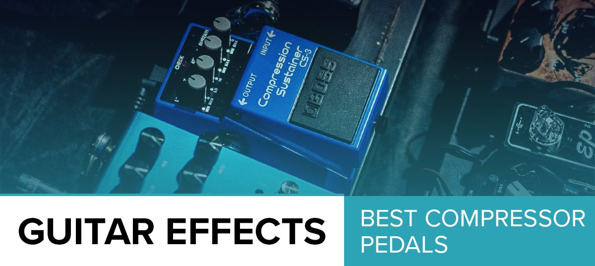 The-Best-Compressor-Pedals