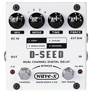 Joyo-D-Seed-Dual-Channel-Digital-Delay-300x300