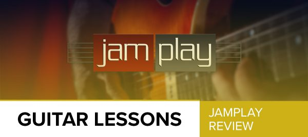 The JamPlay Review: Different, But Equally Good
