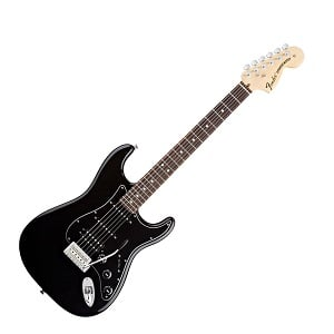 10 best electric guitars under 1000 2019 update. Black Bedroom Furniture Sets. Home Design Ideas