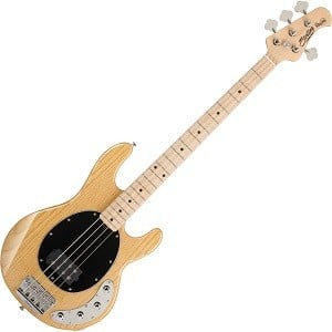Sterling by Music Man RAY34 300