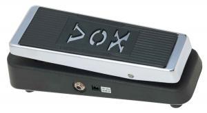 Vox V847A