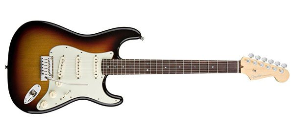 fender american deluxe stratocaster 2019 review. Black Bedroom Furniture Sets. Home Design Ideas