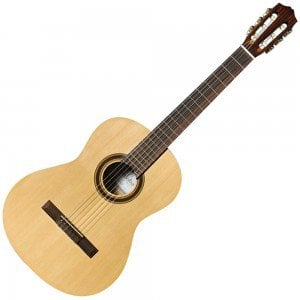Cordoba CP100 Guitar Pack – Quality Classical Beginner Kit For All Ages