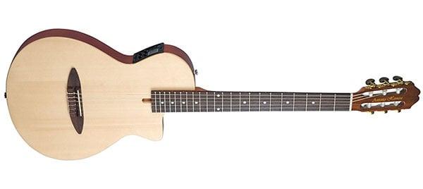 Antonio Hermosa Review | Acoustic Guitars | Reviews ...