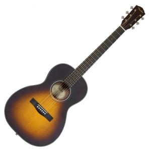 Fender_CP_100_Parlor_Small_Body_Acoustic_Guitar