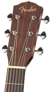 fender-cp-100-headstock
