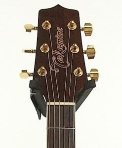 takamine_gd51-nat_natural_dreadnought_acoustic_guitar_b_stock_3783_1_