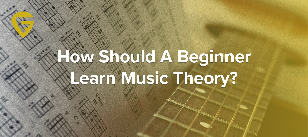 Key Signatures - Music Theory Tutorials   Learn and ...