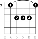 10-Generating Interest with Chords