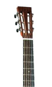 Blueridge-BR-341-Historic-Series-Parlor-Guitar-neck