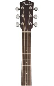 Fender-CD-140SCE-neck