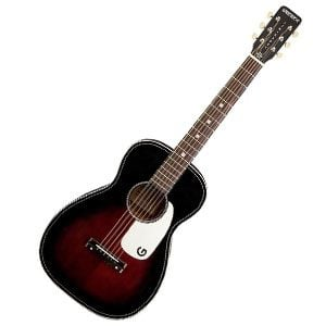 Gretsch-G9500-Jim-Dandy-Flat-Top300x300