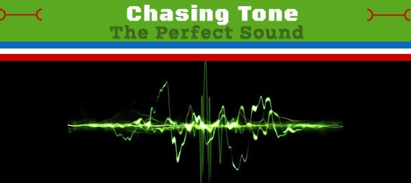 The-Perfect-Sound600x268