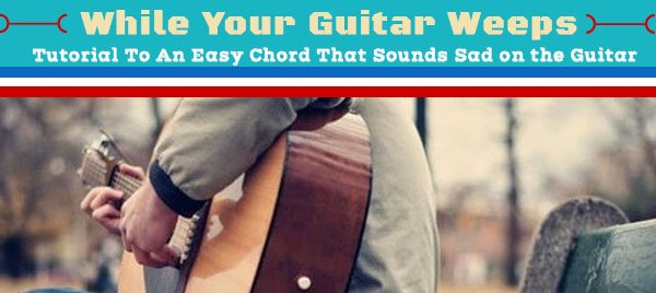 While-Your-Guitar-Weeps-600x268