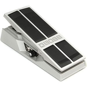 Boss-FV-500H-Volume-Pedal-300x3001