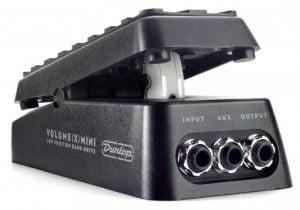 Dunlop DVP4-4