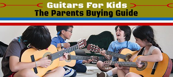 the-parents-buying-guide-600x268