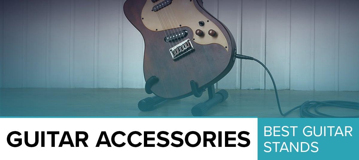 guitarstandguidecover600x268