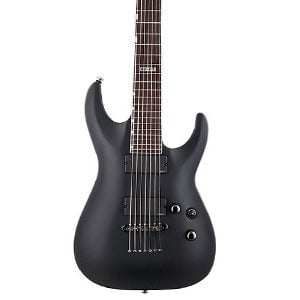 ESP-LTD-MH-417-body