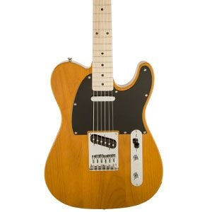 SQUIER-AFFINITY-TELECASTER-body