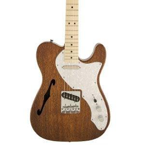 Squier-Classic-Vibe-Thinline-Telecaster-body