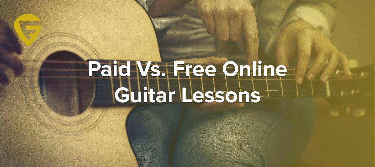 paid-vs-free-600x268