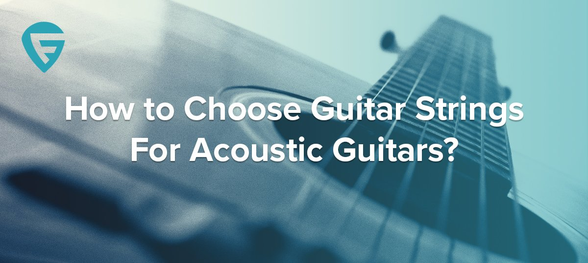 How to choose acoustics