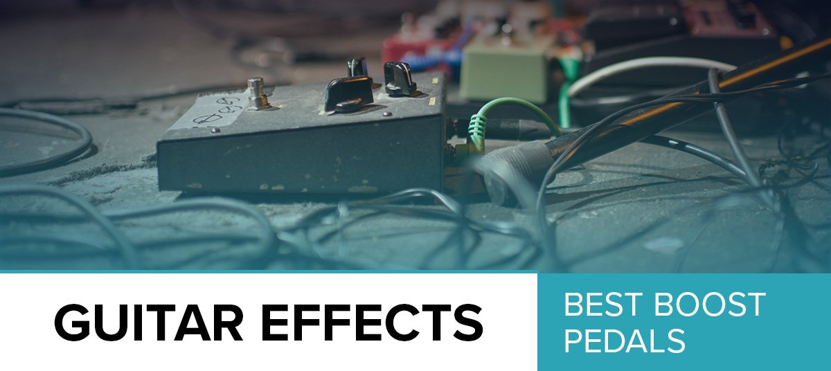 The-Best-Boost-Pedals-1