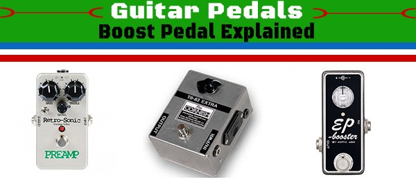 boost-pedal-explained