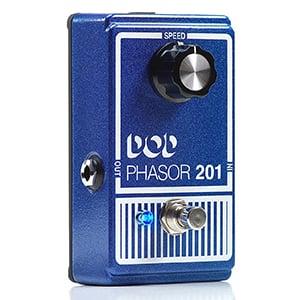 DOD Phasor 201