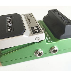 digitech-sp-7-3