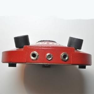 dunlop-jdf2-3-300x300