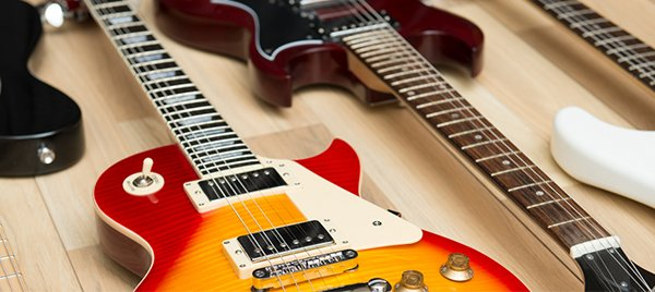 electric-guitar-sizes