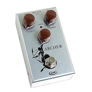 j-rockett-audio-designs-archer-1