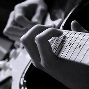 playing-guitar-300x300