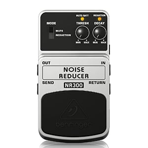 6 best noise effect pedals 2019 reviews. Black Bedroom Furniture Sets. Home Design Ideas