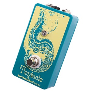 earthquaker-devices-tentacle-analog-octave-2-300x300
