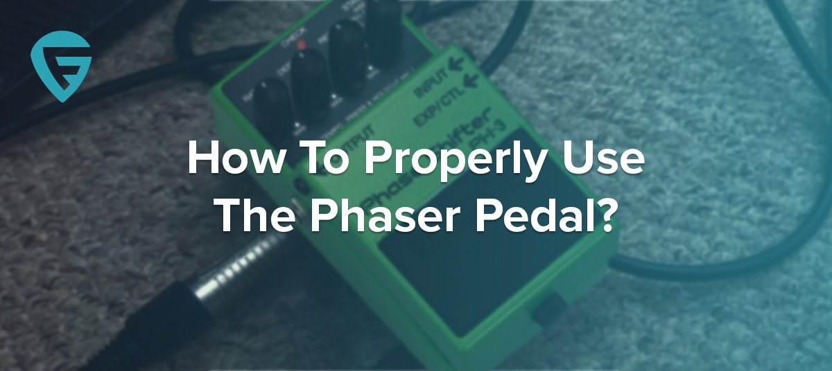 how-to-use-phasers-600x268